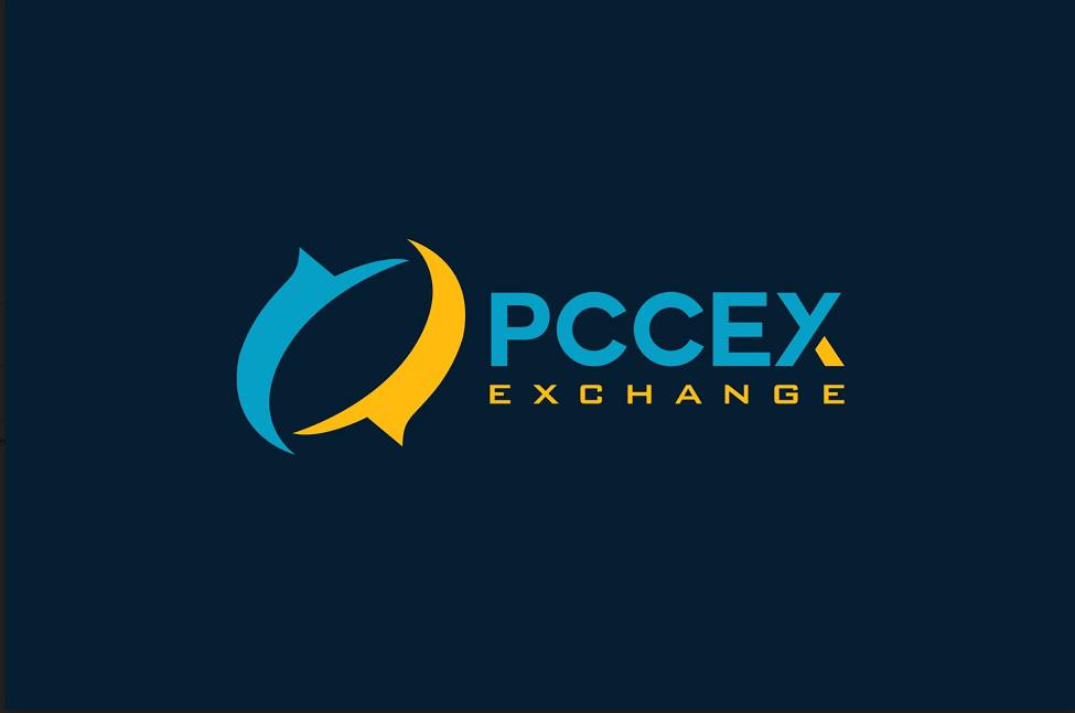 PCCEX