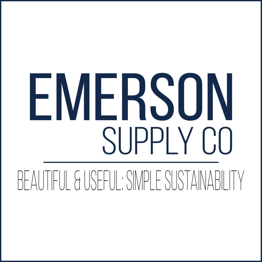 Emersonsupplyco