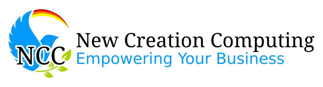 NCC - New Creation Computing