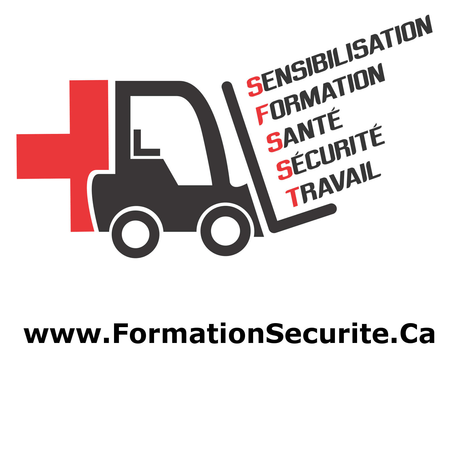 Formationsecurite