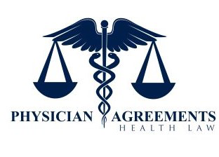 Physician Agreements Health Law