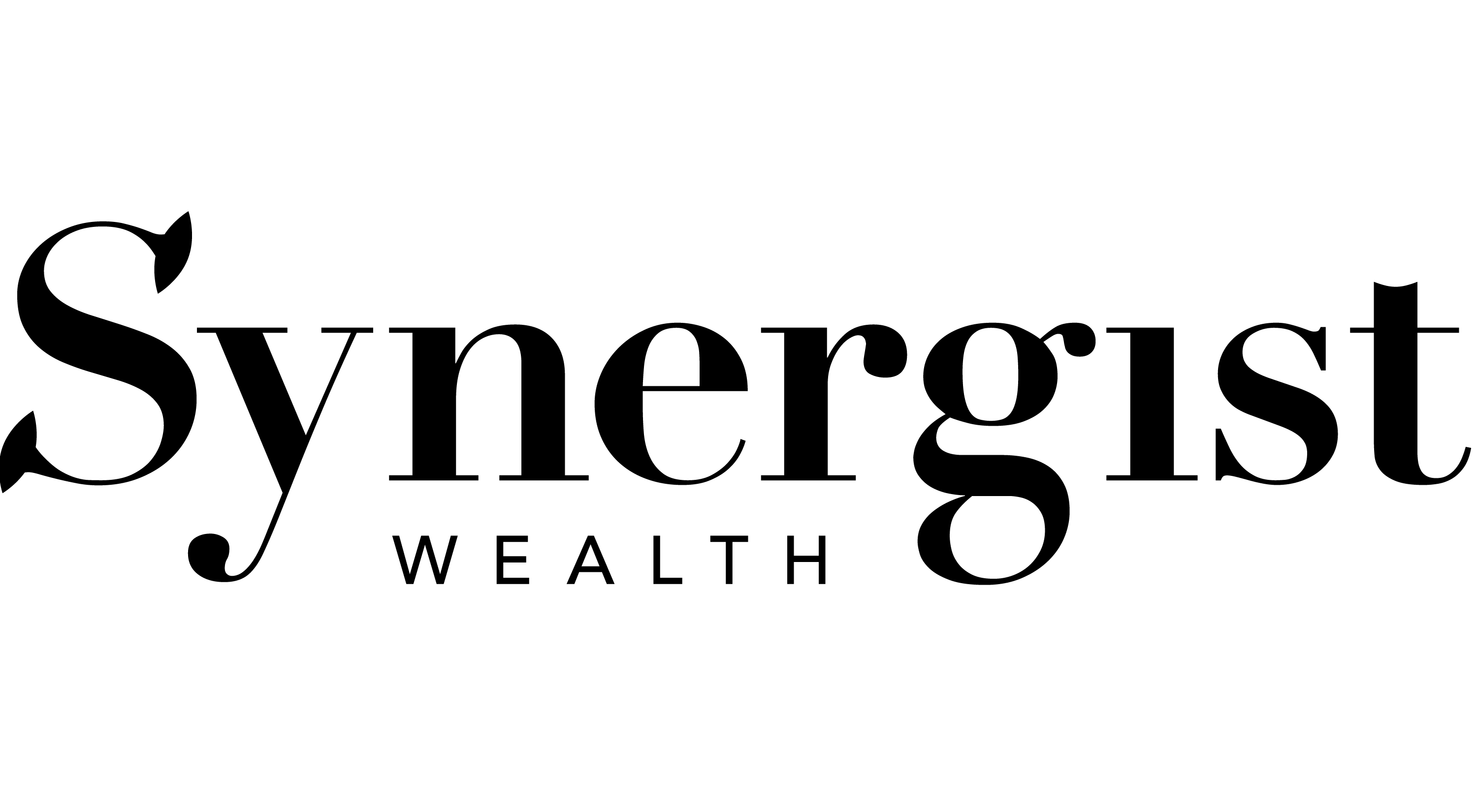 Synergist Wealth