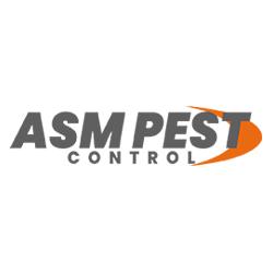 ASM Pest Control