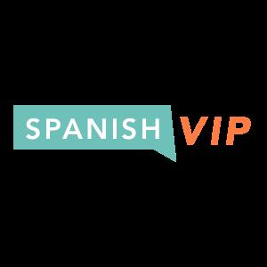 SpanishVIP