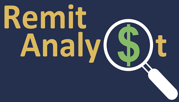 RemitAnalyst