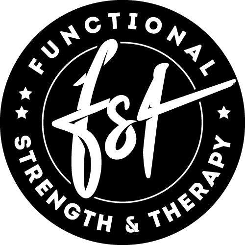 Functional Strength & Therapy