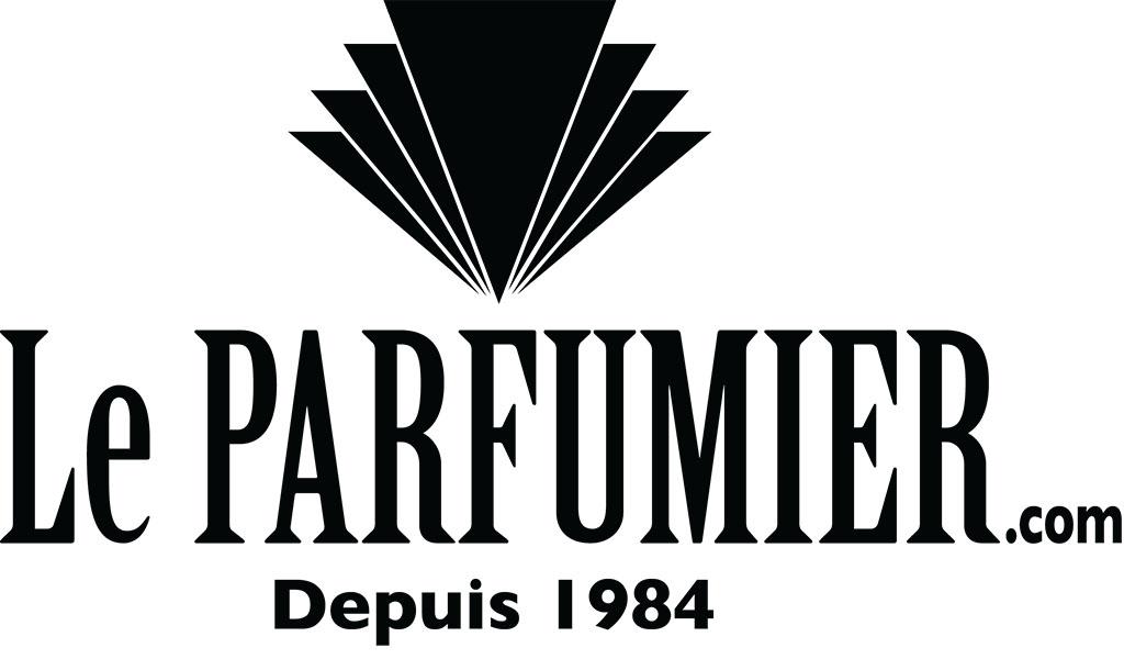 leparfumier.com