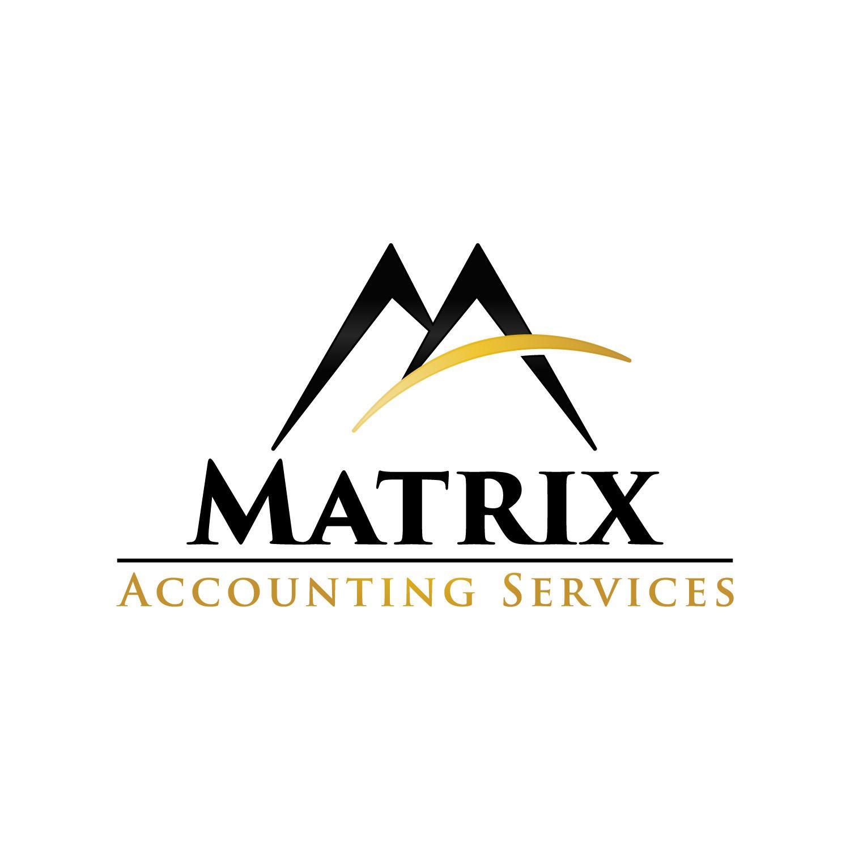 MATRIX ACCOUNTING SERVICES