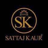 Sattajkaur