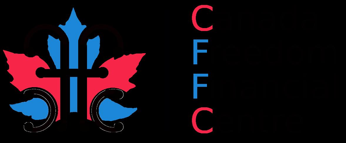 Canada Freedom Financial Centre