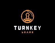 Turnkeyloans