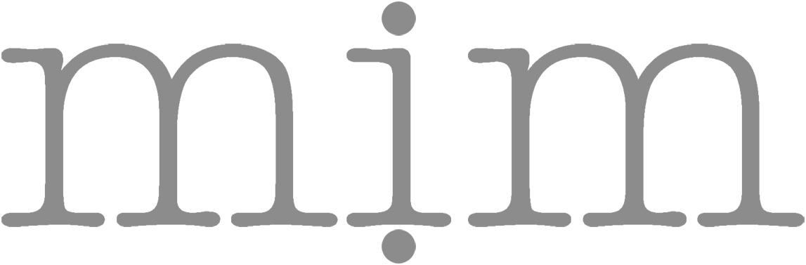 Mim Concept
