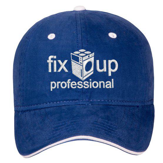 Fix Up Pro - Reliable Appliances Repair Service