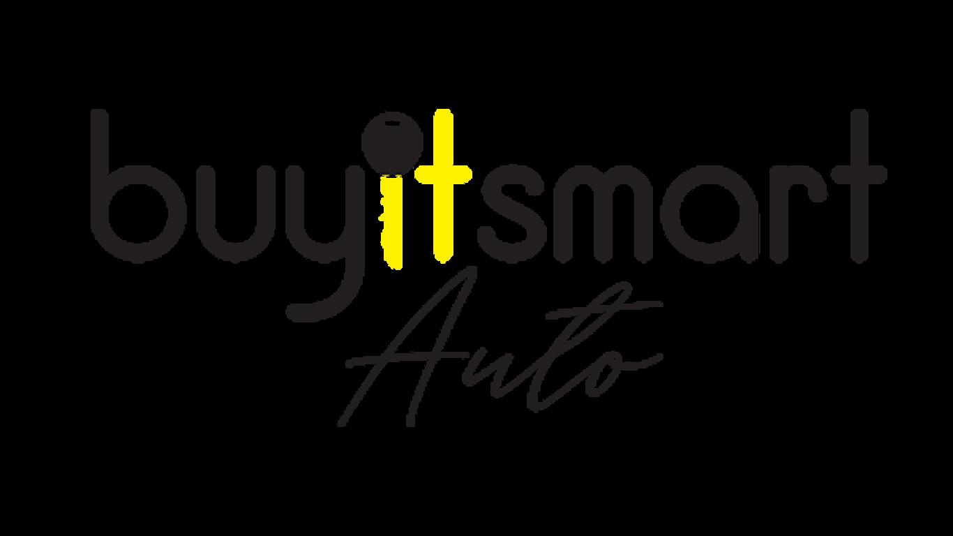 Buy It Smart Auto