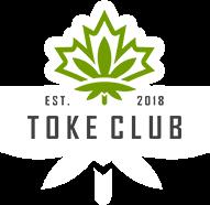 Ca Tokeclub