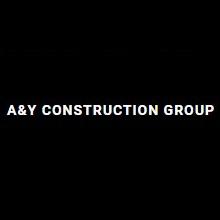 Aandyconstruction