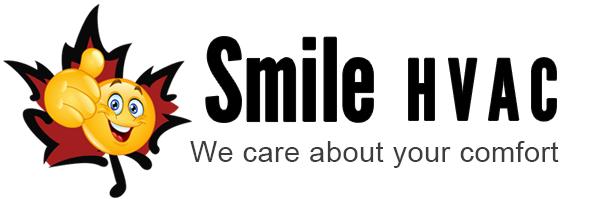 Smilehvac
