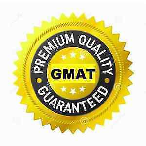 GMAT Prep Expert