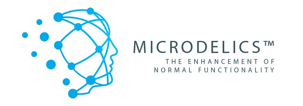 Microdelics