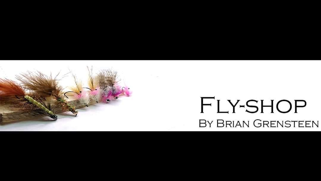 Flyfyn