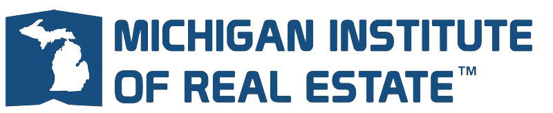 Michigan Institute of Real Estate