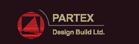 ParTex Design Build Ltd.
