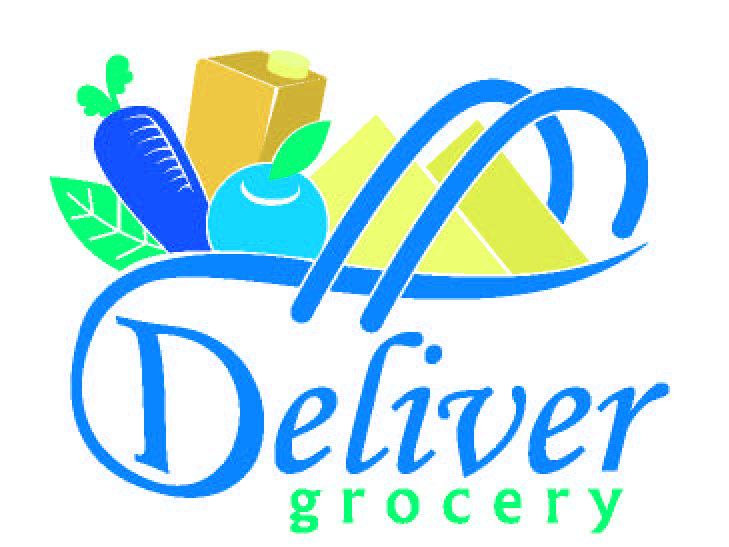 Delivergrocery
