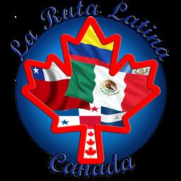 La Ruta Latina Canada