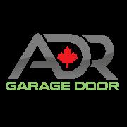 ADR Garage Door Repair