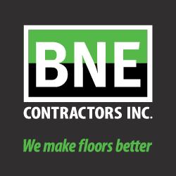BNE Contractors