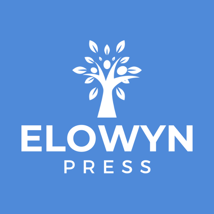 Elowyn Press