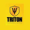 Triton Surveillance