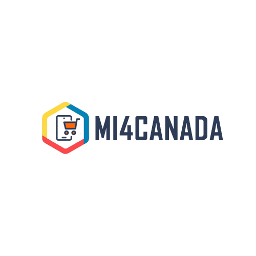 Mi4Canada