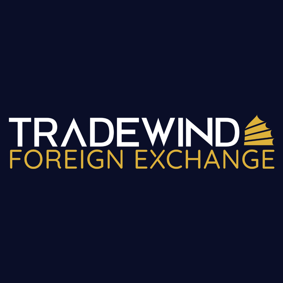 Trade Wind Foreign Exchange