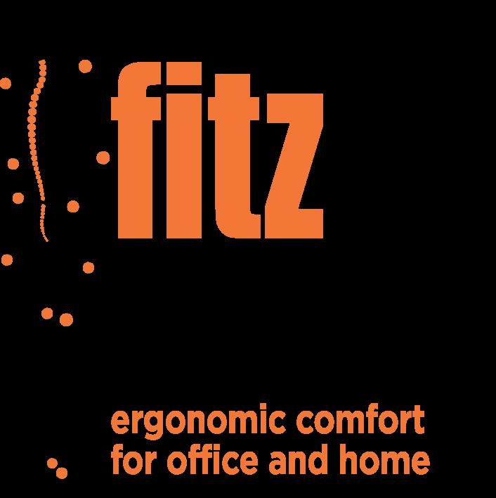 fitzBODY Ergonomics