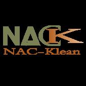 Nac Klean