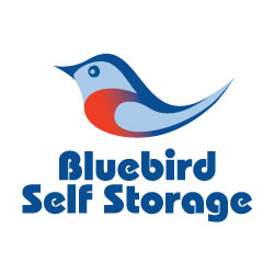Bluebird Self Storage