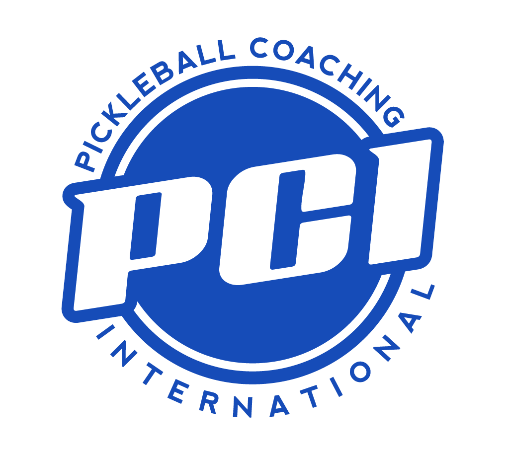 Pickleball Coaching International