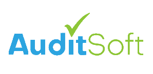 auditsoft.co