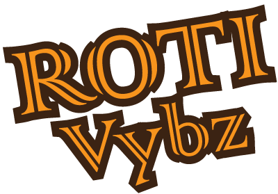 Roti Vybz