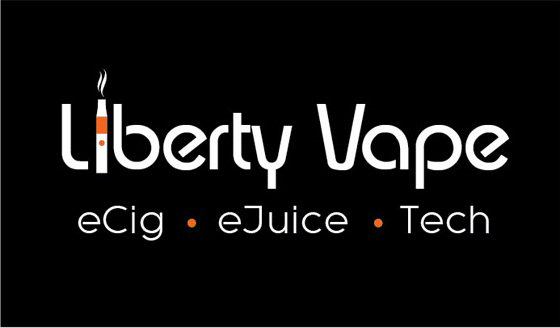 Libertyvape