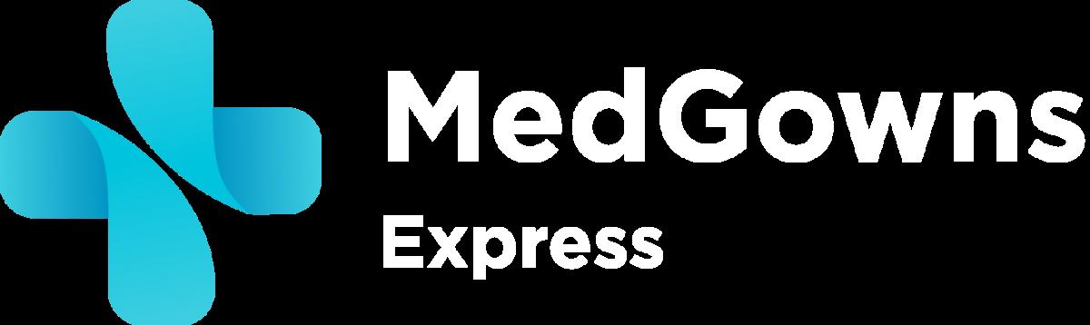 medgownsexpress.com
