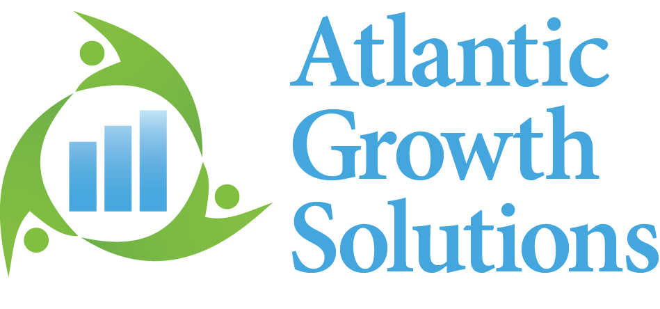 atlanticgrowthsolutions.com