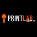 Michael Shih - Print Lab Studio