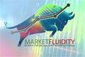 Marketfluidity