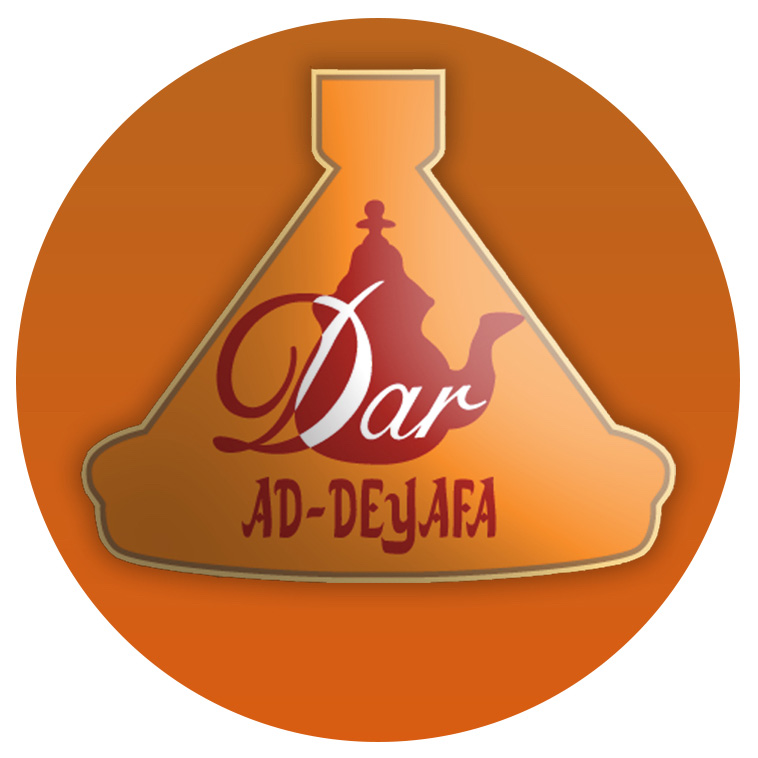 Ad-deyafa