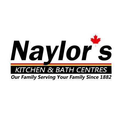 Naylors Kitchen and Bath