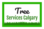 Tree services Calgary Pros