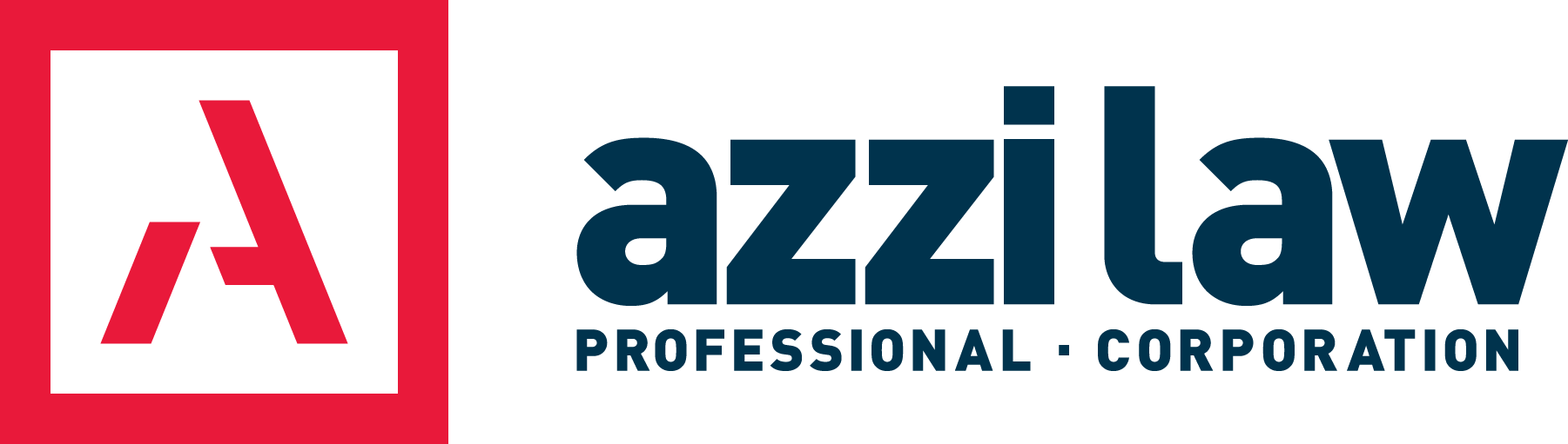 Azzi Law Professional Corporation