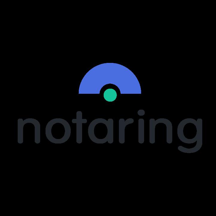 Notaring
